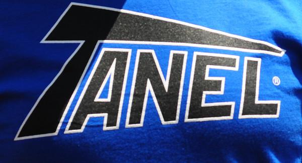 Enviroyac Softball vs Tanel