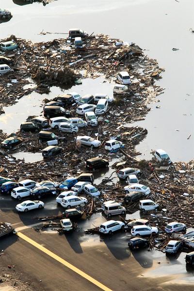 JapanEarthquake2011-83.jpg