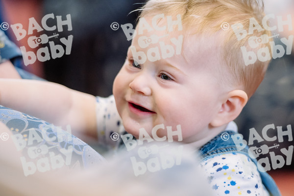 © Bach to Baby 2018_Alejandro Tamagno_Muswell Hill_2018-04-12 029.jpg