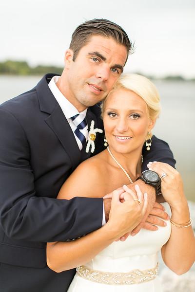 wedding-day -521.jpg
