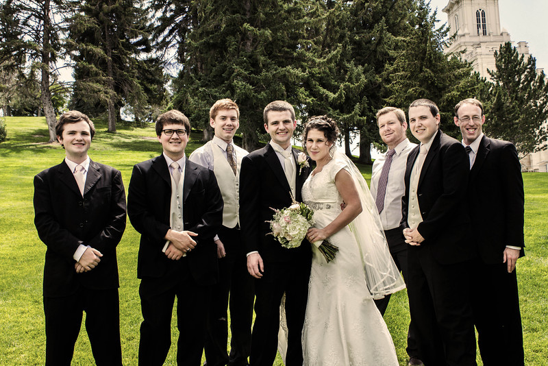 Josh_and_Rachel_Wedding_0740.jpg