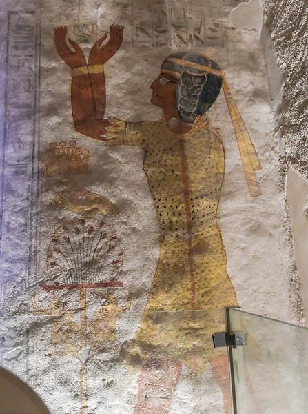 020720 Egypt Day6 Balloon-Valley of Kings-5535.jpg