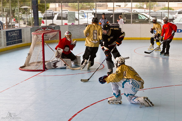 2011 Give Blood Play Hockey Saturday Oct 22nd 8AM-12PM