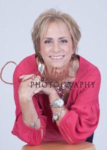 Debbie S