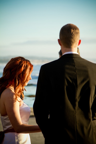 Tracy and Ian's Wedding-346.jpg