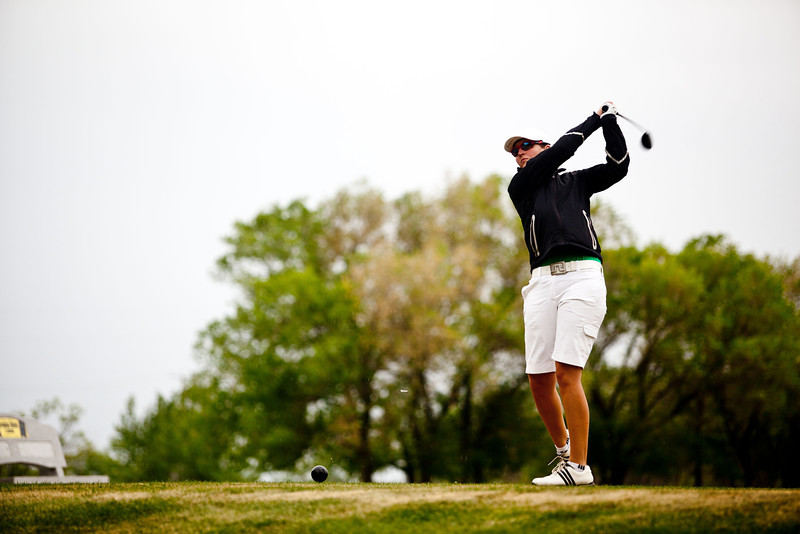 Match Play 2014- Adam Neish-23.jpg