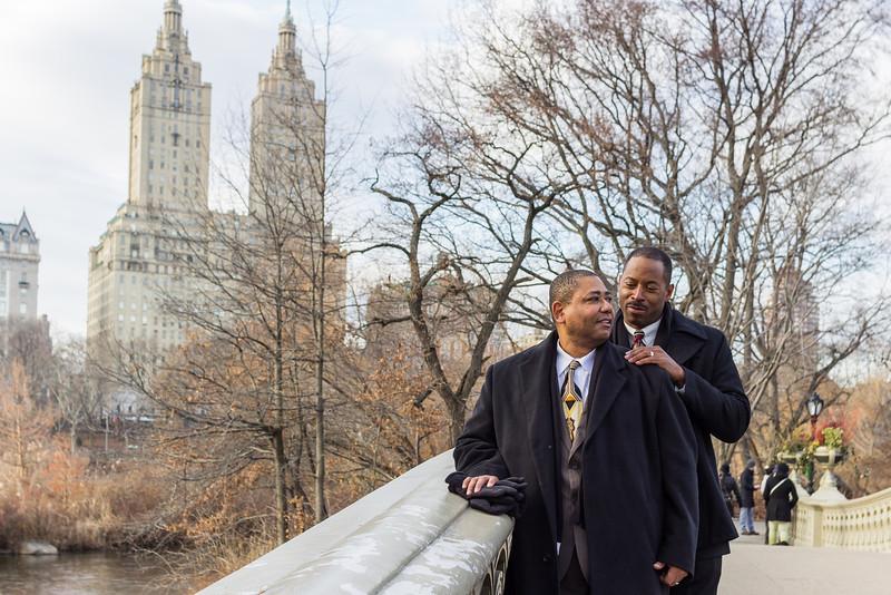 Paul & Greg - Wedding-115.jpg