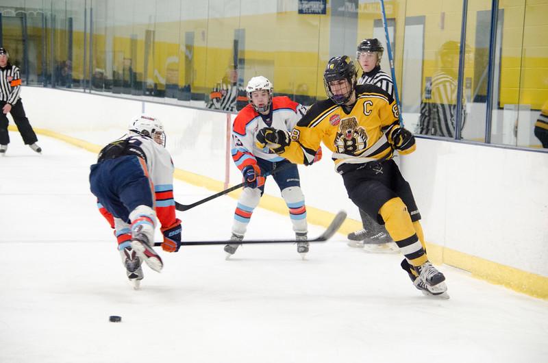 160213 Jr. Bruins Hockey (51).jpg