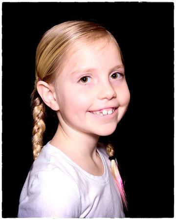 2012 CRR Portraits