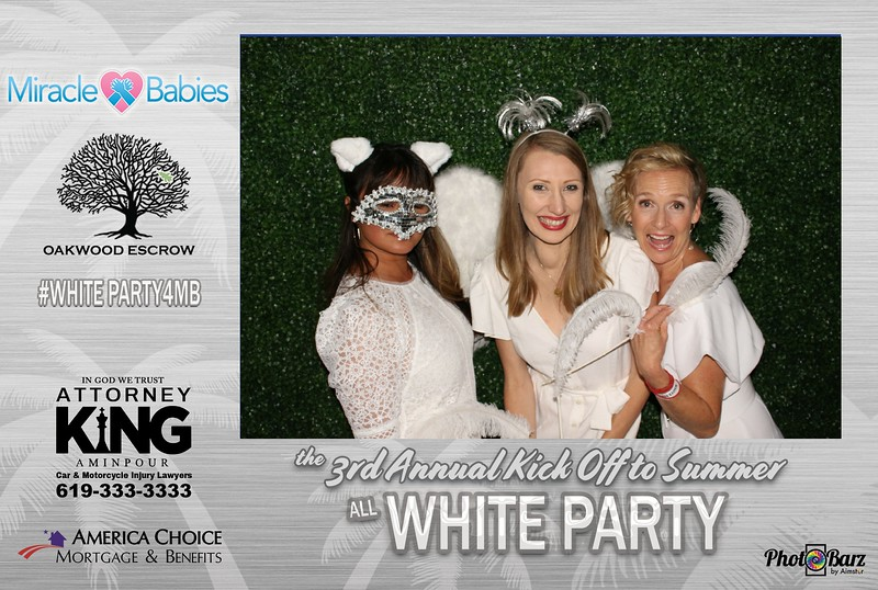 WHITE PARTY (73).jpg