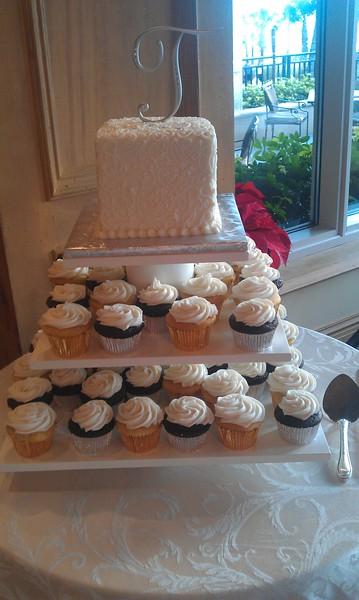 Cupcake (284).jpg