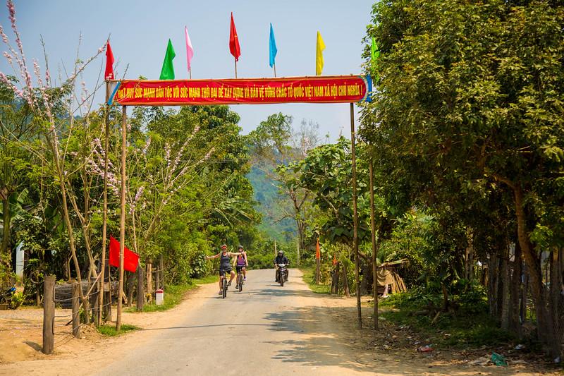 Vietnam-162.jpg