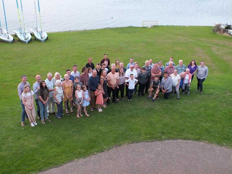 Miracle Nationals Rutland Fri 13 Aug  (230).JPG
