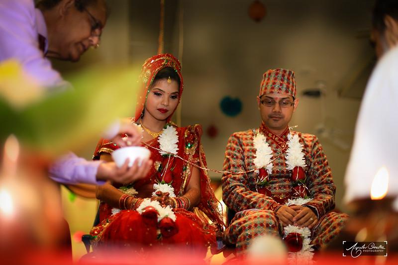 10_03_2014_Manita Wedding-17.jpg