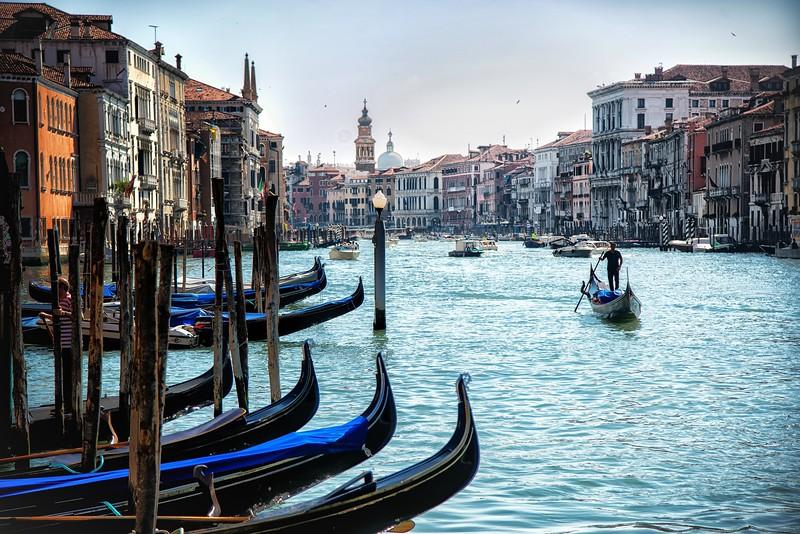 13-06June-Venice-96-Edit.jpg