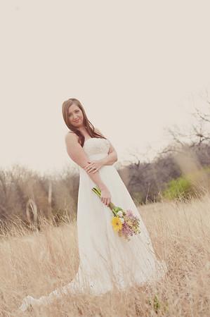 Jenny A Bridals