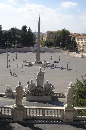 2004 09 Rome