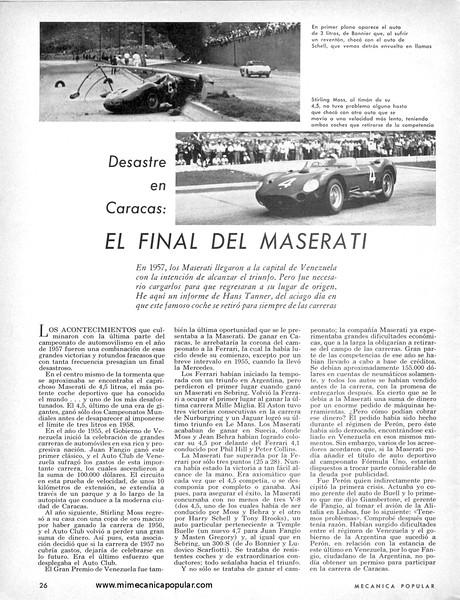 el_final_del_maserati_octubre_1964-01g.jpg