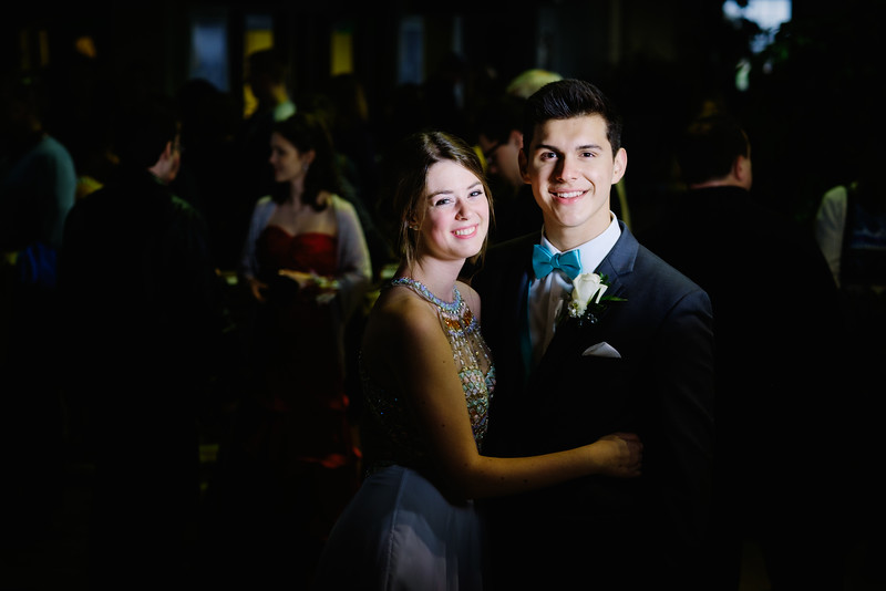 Meaghan and Levi-2348.jpg