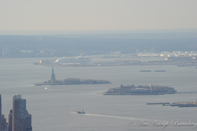 2012-12-23_XmasVacation@NewYorkCityNY_126.jpg