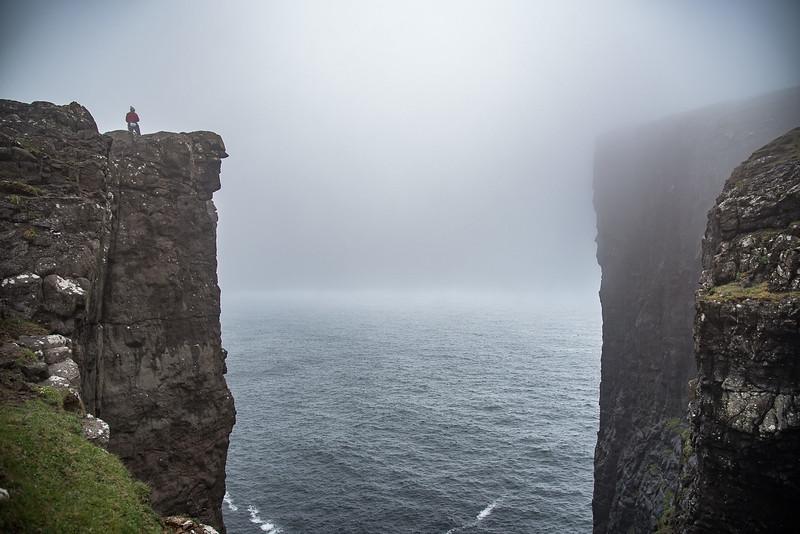 Faroe_52.jpg