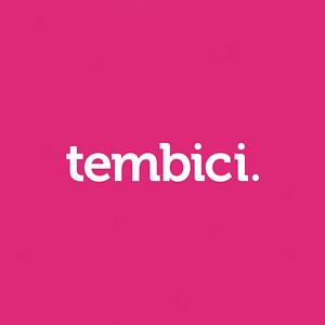 Tembici | Fim de Ano 2018