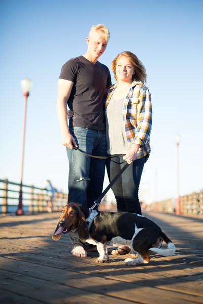 Kessler Couple Photos-361-0361.jpg