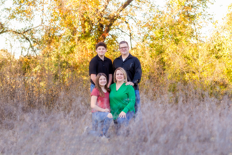 DSR_20191109Elliott Family74-Edit.jpg