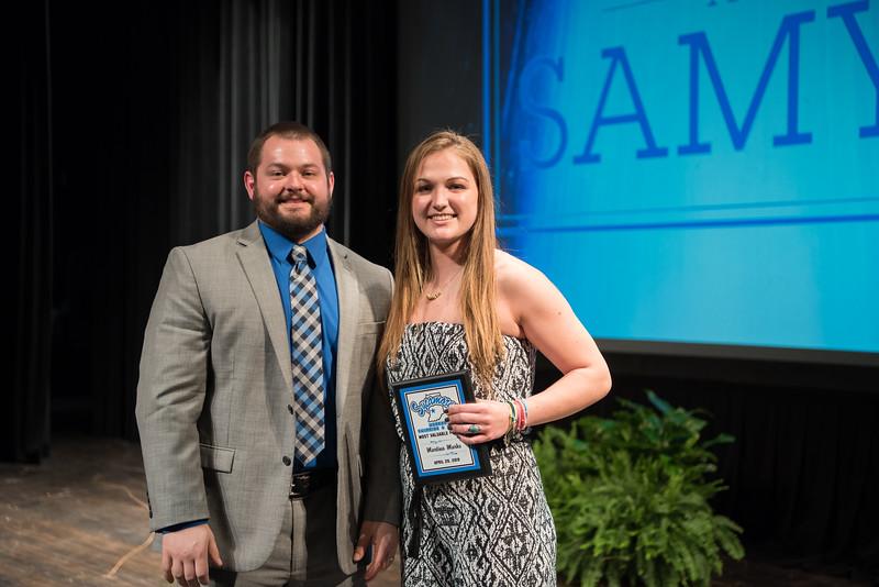 DSC_6000 Student Athletic Awards April 29, 2019.jpg