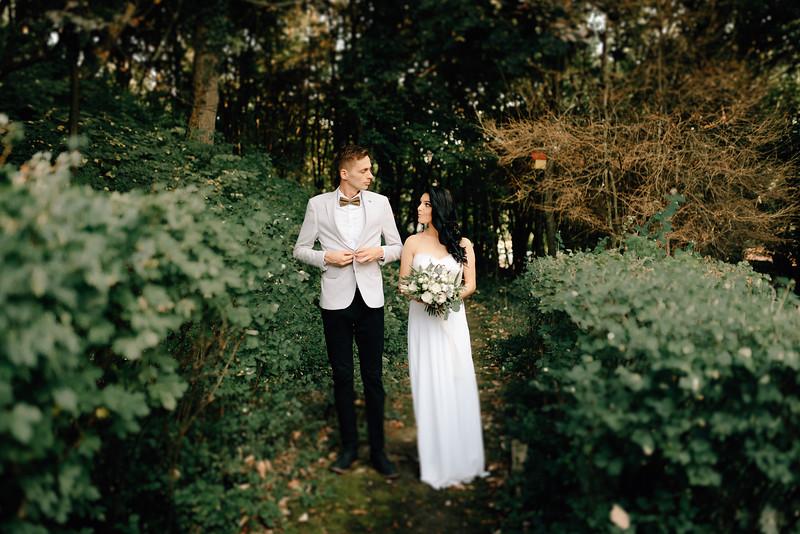 Nunta la Vila Florica -65.jpg