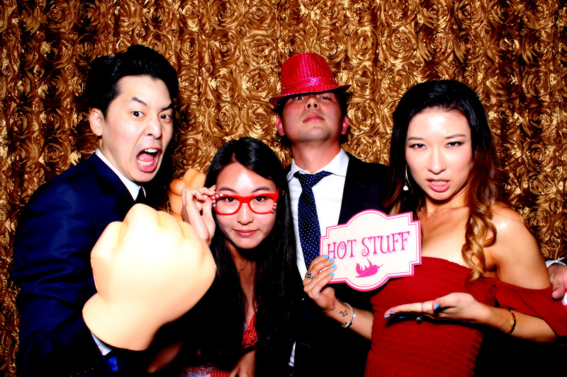 Wedding, Country Garden Caterers, A Sweet Memory Photo Booth (98 of 180).jpg