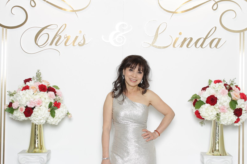 384-chris-linda-booth-original.JPG