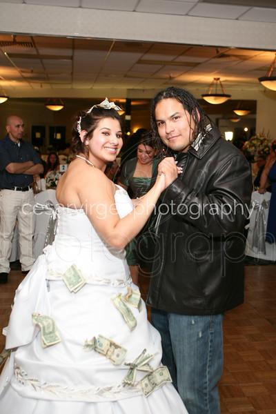 Ismael y Belinda0256.jpg