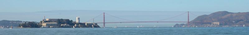 Fleet Week SF 2012 - 2.jpg