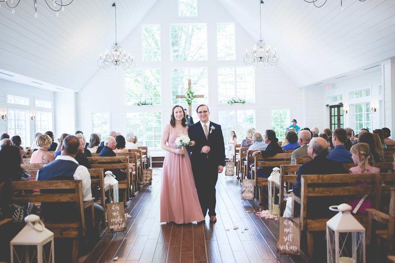 acacia and dan wedding print-573.jpg