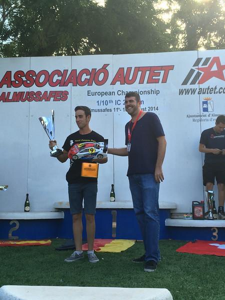Euro-almussafes-2014-podium-_008.JPG