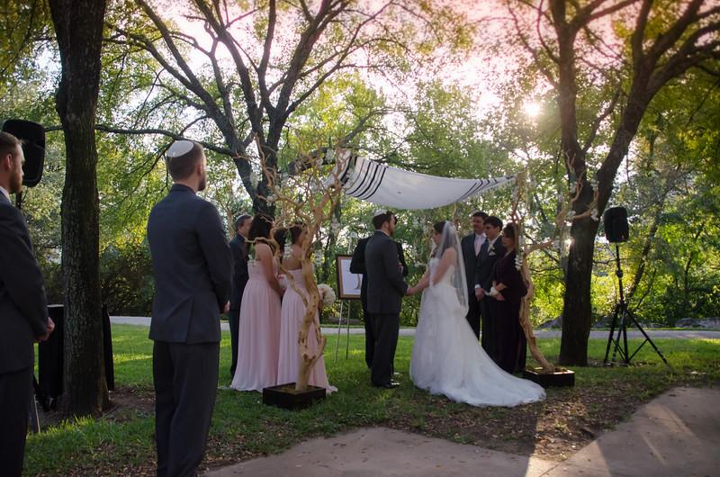 Andrew & Stefani Wedding Ceremony 2014-BJ1_5180.jpg