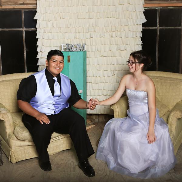 5-7-16 Prom Photo Booth-4384.jpg