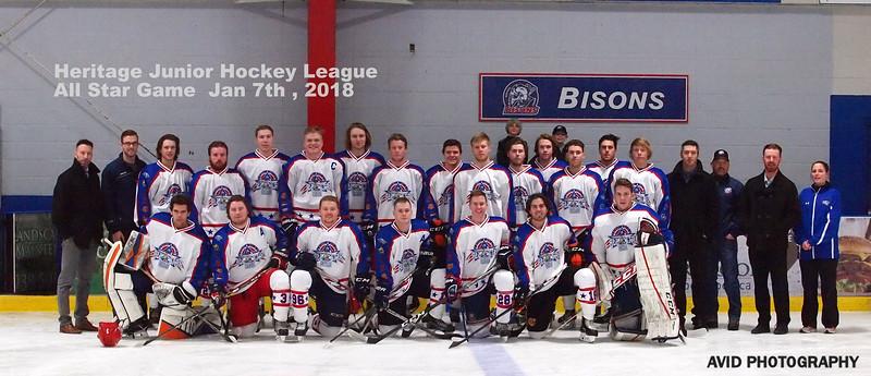 Heritage Junior Hockey League (4).jpg
