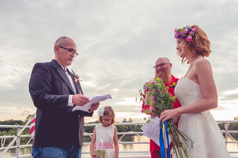Keyfitz Wedding-178.jpg