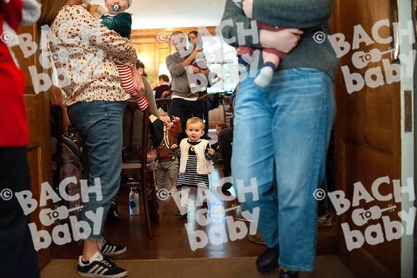 ©Bach to Baby 2019_Laura Woodrow_HampsteadBurghHouse_2019-18-12_ 38.jpg