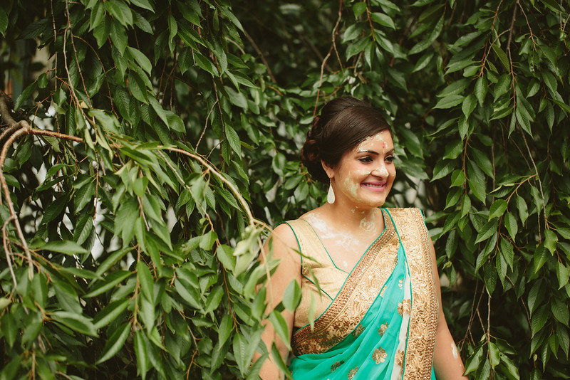 Le Cape Weddings - Niral and Richa - Indian Wedding_-194.jpg