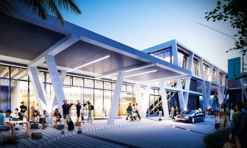 all-aboard-florida-fort-lauderdale-train-station-street-dropoff-view.jpg