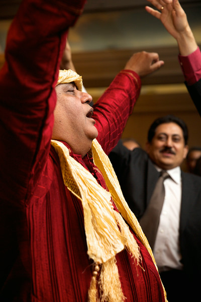 Le Cape Weddings - Indian Wedding - Day One Mehndi - Megan and Karthik  DII  196.jpg