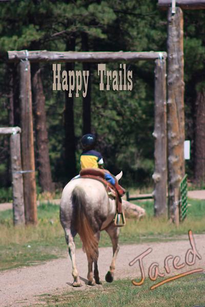 Jared happy trails.jpg