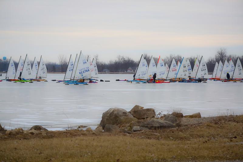 DN Ice Boat Championships-24.jpg