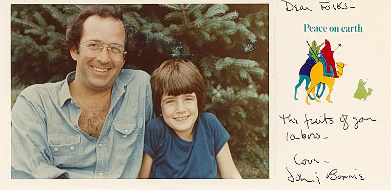1976?? John & Bonnie Xmas Card.jpg