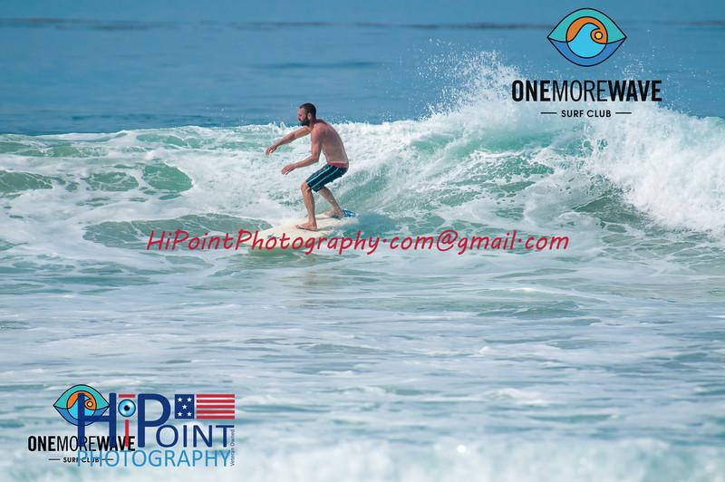 HiPointPhotography-7083.jpg