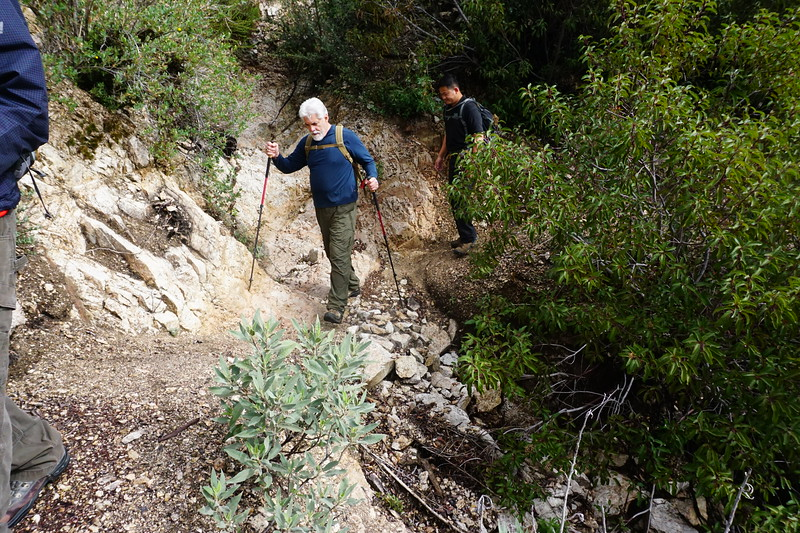 20160218026-Gabrielino Trail Scouting.JPG