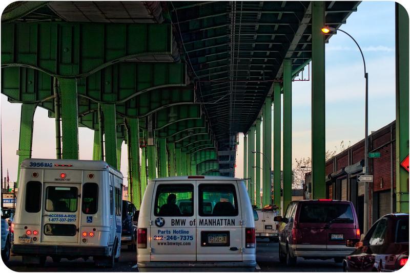 NY2009-1015.jpg